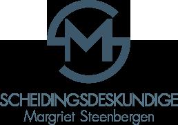 Deskundig-scheiden-logo