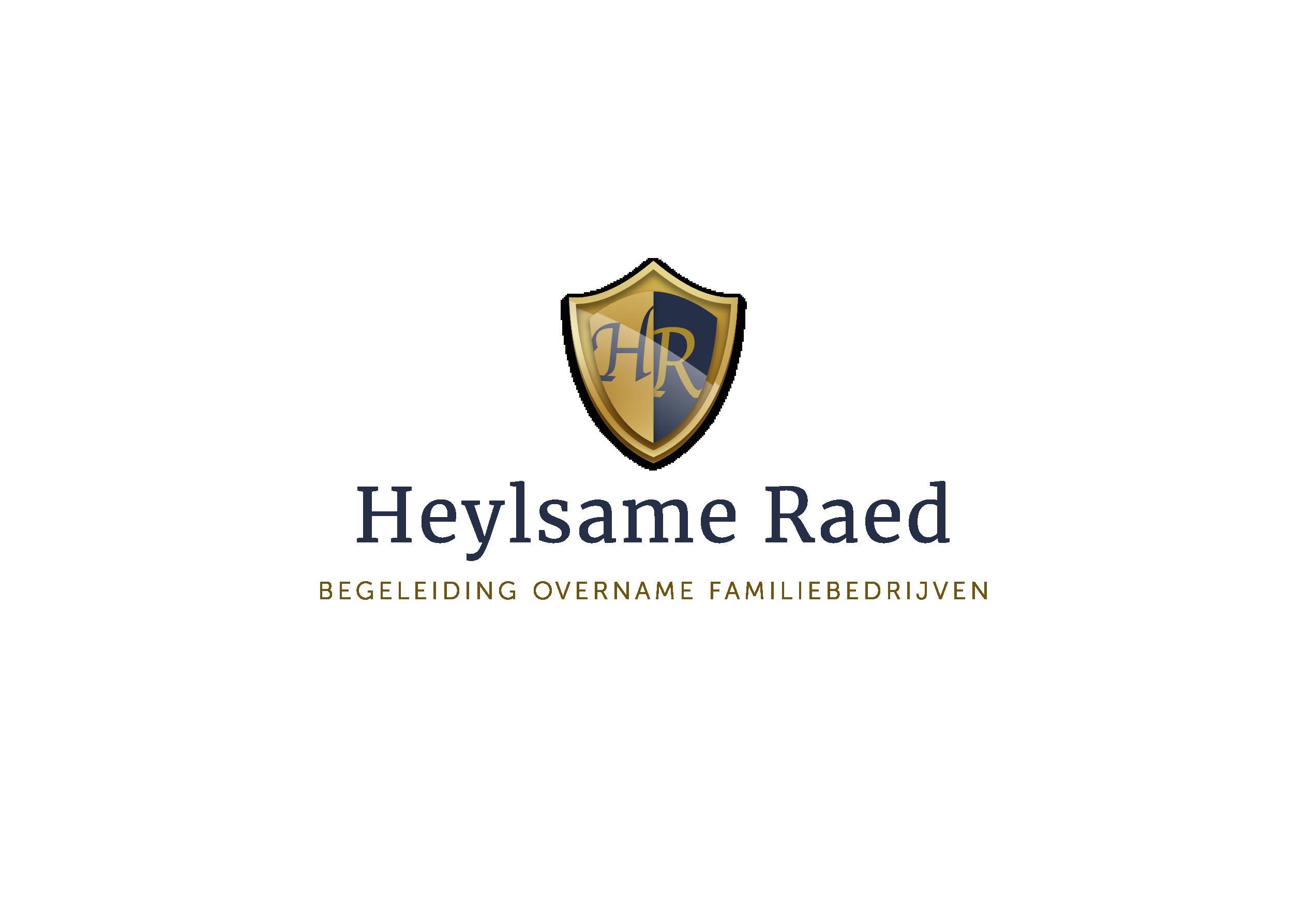familiebedrijf-overname-adviseur-heylsameraed-logo-payoff-3x