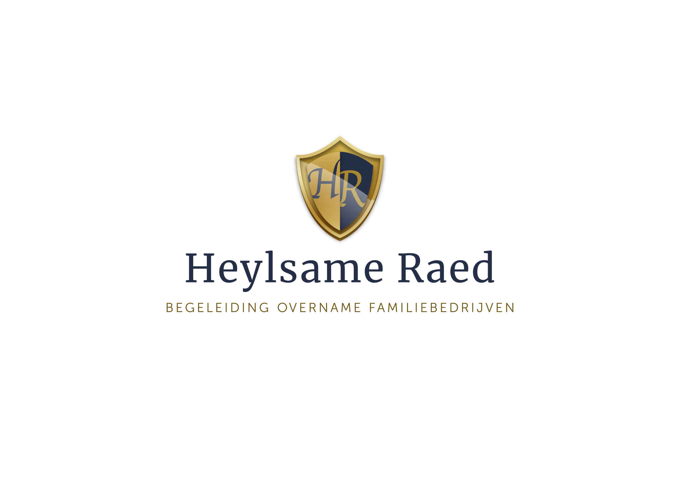 familiebedrijf-overname-adviseur-heylsameraed-logo-payoff-8x
