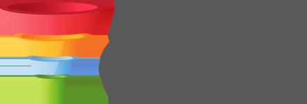 Logo-Funnel