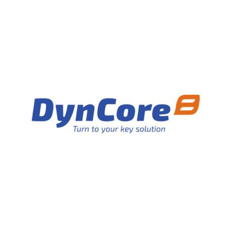 logos klanten_dyncore