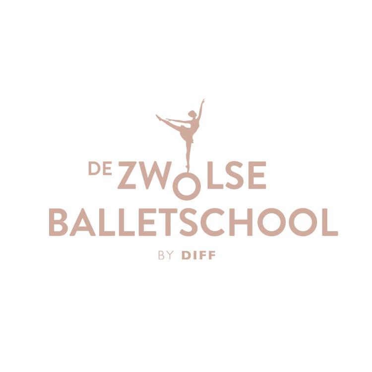 Funnel Optimizers | De Zwolse Balletschool