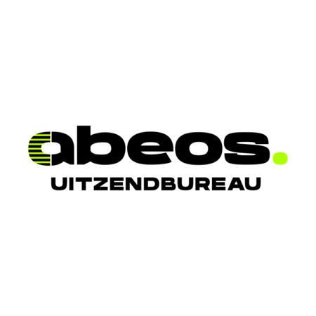 Funnel Optimizers klant Abeos Uitzendbureau
