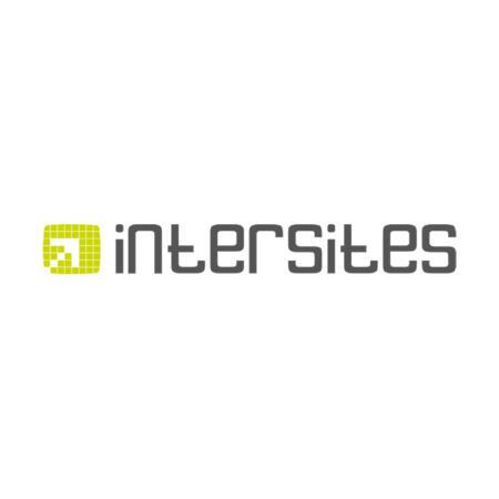 Funnel Optimizers klant Intersites