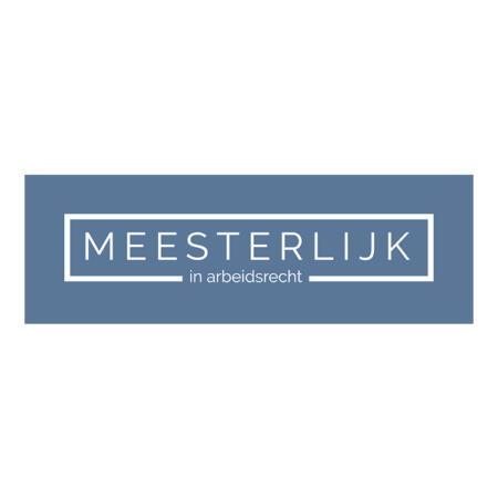 Funnel Optimizers klant MEESTERLIJK Arbeidsrecht advocaten